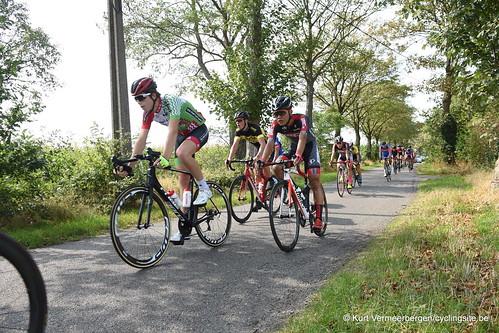 Omloop der Vlaamse gewesten (337)