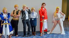 Fate/Zero 画像68