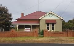 10 Phillips Street, Parkes NSW