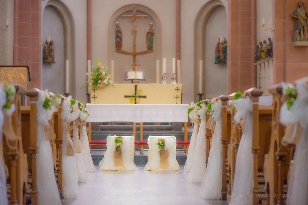 The World S Best Photos Of Deutschland And Hochzeit Flickr Hive Mind