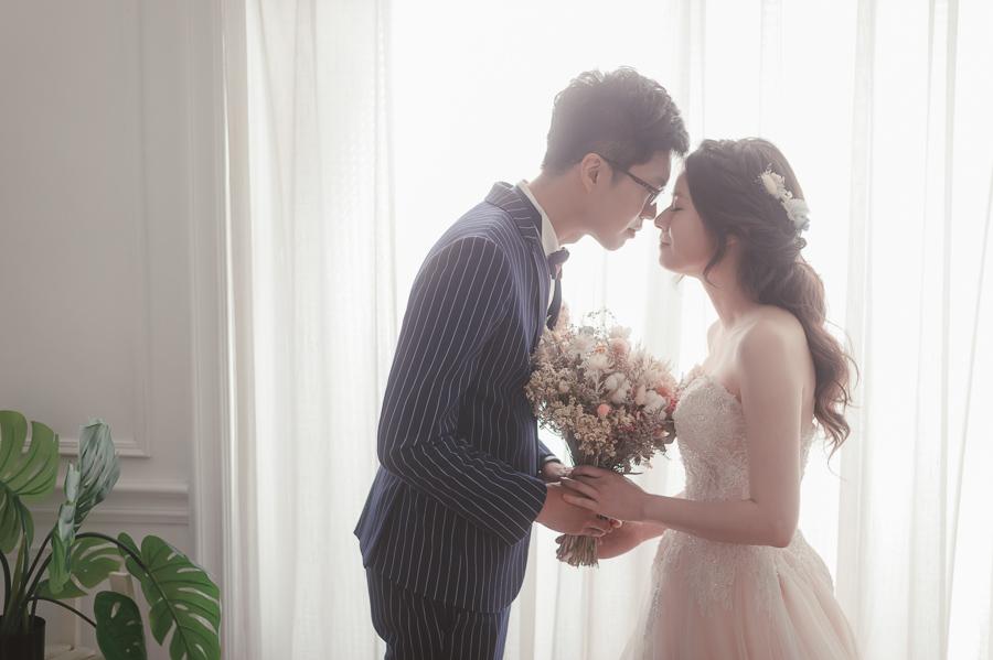 41135669660 a7b4aa0b3d o [台南自助婚紗] Albert & Vicky/范特囍手工婚紗