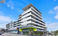 4/2-26 Haldon Street, Lakemba NSW