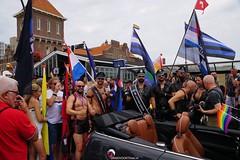 DSC04207 (ZANDVOORTfoto.nl) Tags: pride gaypride prideatthebeach beach zandvoort zandvoortfoto zandvoortfotonl 2018 pink love lhbt lesbian transseksual gay beachlife event