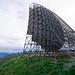 Radar Station D.d.G #07