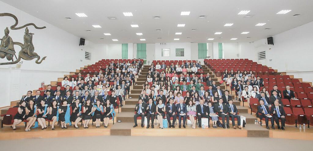 20180527 地區社員擴展研討會