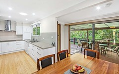 64 Clifton Drive, Port Macquarie NSW