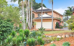 16 Greenhaven Road, Grays Point NSW