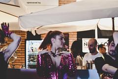 FM day 1-193 (Festival Mix Milano) Tags: lgbt festival festivalmixmilano mixmilano mix milano events