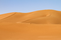 2018-4247.jpg (storvandre) Tags: morocco marocco africa trip storvandre sahara draa valley landscape nature desert berber sand dunes