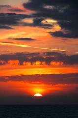 2018-05-10 (Giåm) Tags: hardelot hardelotplage neufchâtelhardelot côtedopale manche lamanche englishchannel ärmelkanal engelskekanal engelskakanalen coucherdesoleil sunset solnedgång solnedgang pasdecalais nordpasdecalais hautsdefrance france frankrike frankreich frankrig giåm guillaumebavière