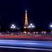 Paris - Bleu Blanc Rouge