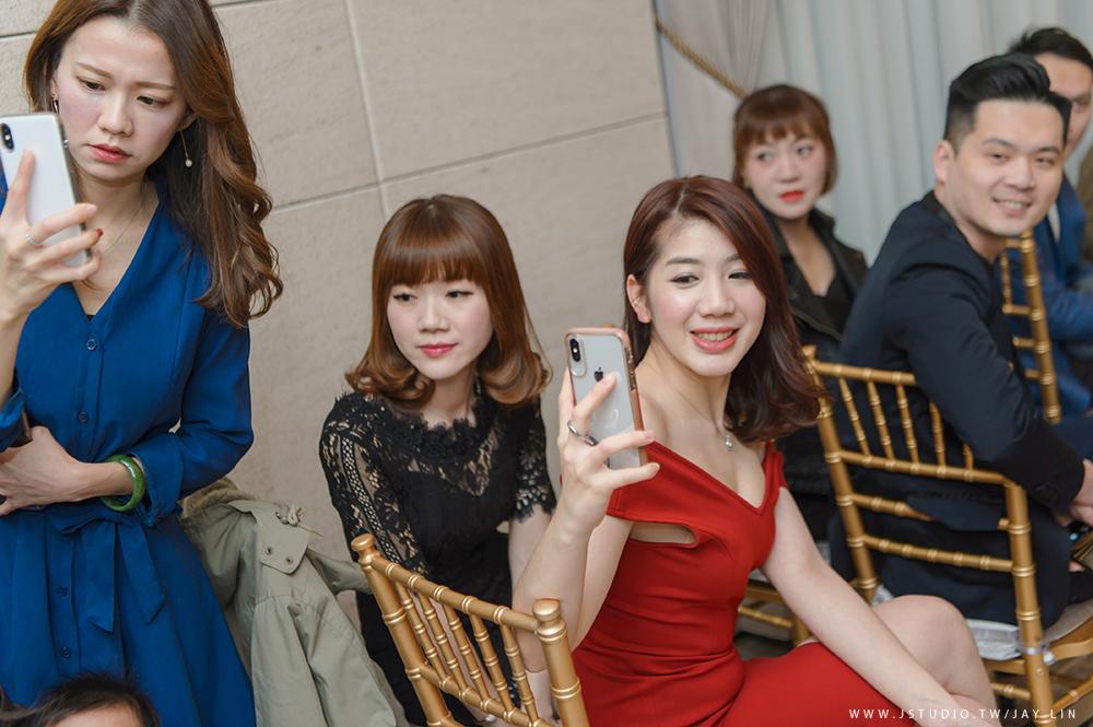 婚攝 台北婚攝 婚禮紀錄 推薦婚攝 美福大飯店JSTUDIO_0129