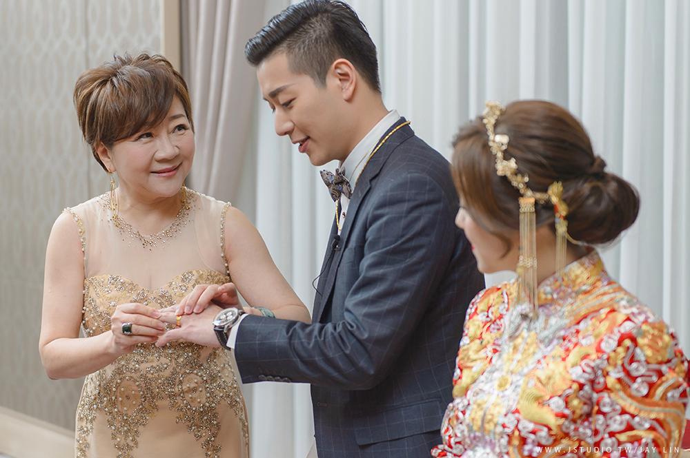 婚攝 台北婚攝 婚禮紀錄 推薦婚攝 美福大飯店JSTUDIO_0050