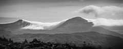Inversion (ShinyPhotoScotland) Tags: amazement art atmospheric awe benmore beyond brightsunlight blackandwhite conflict contrasts cool digikam dramatic elegance emotion equipment filmemulation flowing fog fuji fujixt20 hdr imposing landscape lens light lixtoll lump manipulated memories mist moment moody mountains nature naturehappens nearfar oddity panorama peace phenomena photography places pure raw rawconversion rawtherapee scary scotland serifaffinityphoto shapeandform shapely simple skyearth stirling stobbinnein sunlight syntheticfujiprovia100 thoughtful toned tranquil turbulence turmoil vista vivitar135mm weather weatherphenomenon wilderness wind zen