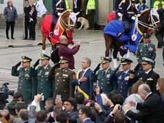 """Posesión Presidente de Colombia • <a style=""""font-size:0.8em;"""" href=""""http://www.flickr.com/photos/39526151@N07/42107163610/"""" target=""""_blank"""">View on Flickr</a>"""