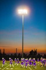 Friday Night Lights (Thomas Hawk) Tags: america berkeleyhighschool california eastbay highlanders piedmont piedmontfootball piedmonthigh piedmonthighschool usa unitedstates unitedstatesofamerica witterfield highschoolfootball highschoolsports sports oakland us fav10 fav25 fav50 fav100