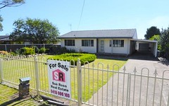16 Marne Street, Guyra NSW