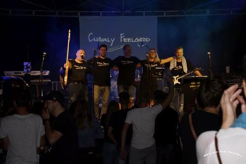 2018_08_03_Westerheim, 25 Jahre Charly Feelgood05