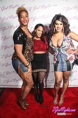 TGirl_Sat_7-21-18TeddyV2_384 (tgirlnights) Tags: transgender transsexual ts tv tg crossdresser tgirl tgirlnights jamiejameson cd
