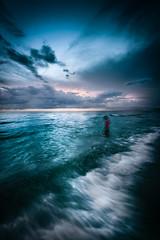 The Sea (ascholtz101) Tags: 2017 adobelightroomclassiccc adobephotoshopcc andrewscholtz colliercounty colorefexpro dri fl florida gulfofmexico naples naplespier nikcollection nikond7200 southwestflorida tokina1116mmf28atx116prodxii us usa unitedstates ascholtz101 blur blurry clouds color colour dynamicrangeincrease evening exposureblending fall outdoors outside sea seascape seascapes seashore sky softfocus summer sundown sunset sunsets superwideangle ultrawideangle water wideangle