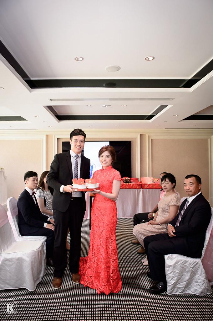 林酒店婚攝_059
