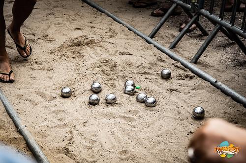 Bingo des Boules-44