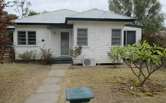 19 Pages Terrace, Coonamble NSW