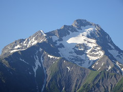 2018 06 20 La Muzelle (phalgi) Tags: france rhône alpes isere oisans les2alpes lesdeuxalpes alpski httpwwwalpskifr montagne meteo massif glacier neige écrins exterieur