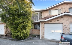 12/97 Sherwood Road, Merrylands West NSW