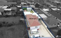 78 Robertson St, Merrylands NSW