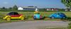 Deutschland vs Schweden (acbrennecke) Tags: achimbrennecke wm2018 deutschlandvsschweden fusball oualifikation cars vw käfer automobile lack lackiert match schweden farben colours
