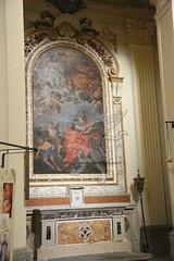 complesso di Santa Cristina Bolsena_16