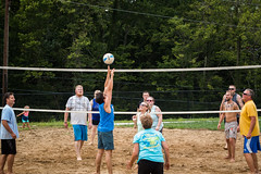 Volleyball-2018 (225 of 238)