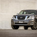 "2018-nissan-patrol-v8-platinum-y62-review-dubai-carbonoctane-7 • <a style=""font-size:0.8em;"" href=""https://www.flickr.com/photos/78941564@N03/42249509340/"" target=""_blank"">View on Flickr</a>"