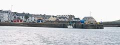 DSC_0759 (Plashing Vole) Tags: knightstown ireland kerry valentia ferry