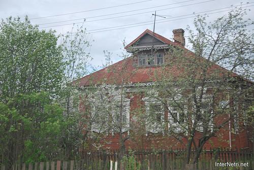 Петровське-Ростов-Борисоглібський  InterNetri 0313