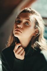 _2487g (zo1kmeister) Tags: turtleneck sweater chinpusher
