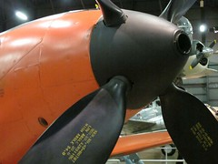 "Bell P-63E Kingcobra 4 • <a style=""font-size:0.8em;"" href=""http://www.flickr.com/photos/81723459@N04/42294849590/"" target=""_blank"">View on Flickr</a>"
