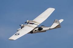 G-PBYA Catalina (07) (Disktoaster) Tags: gpbya catalina airport flugzeug aircraft palnespotting aviation plane spotting spotter airplane pentaxk1