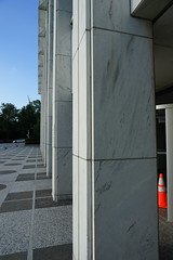 2018-08-FL-195135 (acme london) Tags: atlanta building georgia lifeofgeorgia lifeofgeorgiabuilding marblecladding marblefacade office officebuilding shading shadingfacade stonecladding tower usa