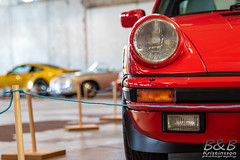 911 Carrera (B&B Kristinsson) Tags: porscheclubiceland porscheklúbburinn porsche70 porsche70thanniversarycarshow porsche carshow brimhúsið reykjavik iceland