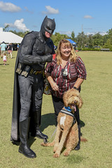 KPD Community BBQ 2018 (24) (Kissimmee Utility Authority) Tags: kpd kissimmeepolicedepartment community barbecue bbq kua kissimmeeutilityauthority kissimmeelakefrontpark kissimmee florida backtheblue