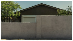 drive by 00784 (m.r. nelson) Tags: mesa arizona az america southwest usa mrnelson marknelson markinaz streetphotography urban urbanlandscape artphotography newtopographic documentaryphotography color coloristpotography