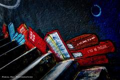 """Long John Silver"" The Jefferson Airplane""                                               _DSC4029 (Pascal Rey Photographies) Tags: streetart arturbain artcontemporain artgraphique artabstrait artconceptuel graffitis graffs graffiti graffittis lafabrique locauxrock valence26000 valléedurhône rhônevalley rhônealpes auvergnerhônealpes france sorrygraffiti sprayart spray stencil tags"