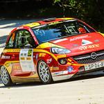 """Szekesfehervar Rallye 2018 <a style=""""margin-left:10px; font-size:0.8em;"""" href=""""http://www.flickr.com/photos/90716636@N05/42887320782/"""" target=""""_blank"""">@flickr</a>"""