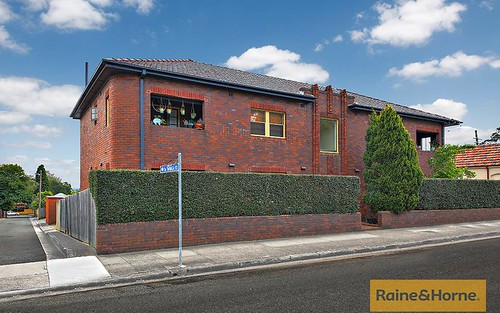 4/80 Alt St, Ashfield NSW 2131