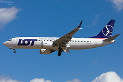 LOT (ab-planepictures) Tags: lhr egll london heathrow flugzeug flugahfen plane aircraft airport aviation planespotting