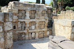 IMG_0454 (Nai.Sass) Tags: lebanon trave tyre sour anjar baalback ruins roman byzantine middle east temples summer vacation sea amateur