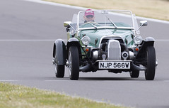 Ty_Croes-8 (johnrobjones) Tags: ty croes anglesea wales historic cars motor vehicles automobiles procession circuit racing motorsport