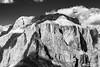 DSC04913bncrw (Abboretti Massimiliano-Mountain,Street and Nature ) Tags: abboretti alps alpi dolomiti dolomites mountain marmolada valdifassa sella sellaronda sonya7r2 sony sassolungo sasspordoi